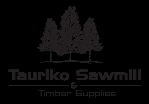 Tauriko Sawmill