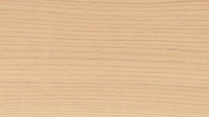 lawson cypress